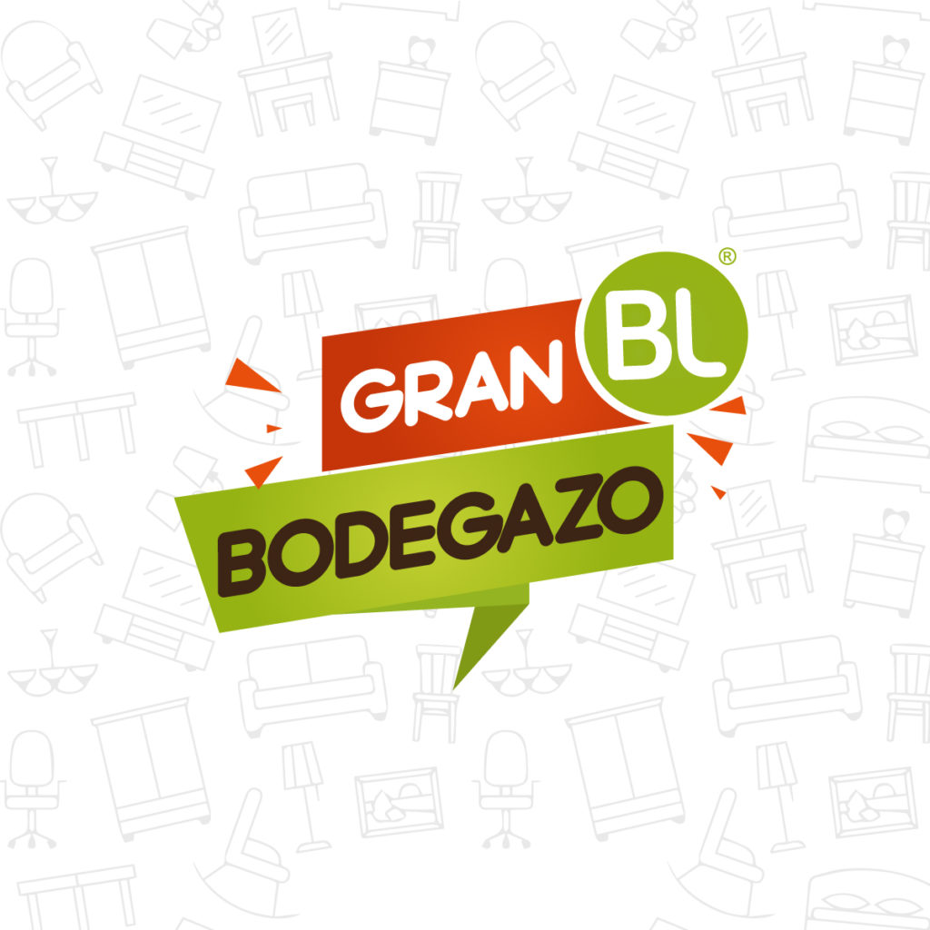 Bodegazo BL
