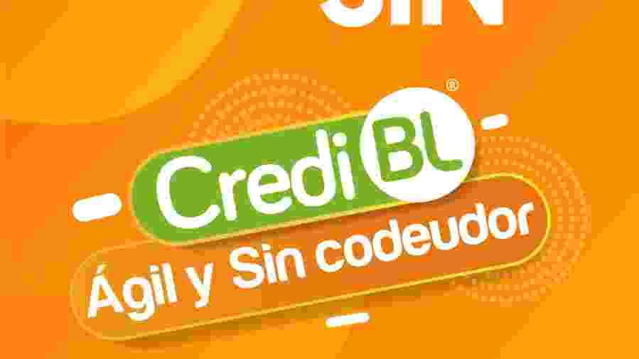 banner crédito 11-09 marzo