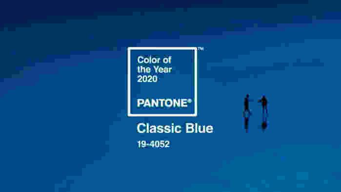 colores_tendencia
