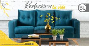 CATÁLOGO REDECORA TU VIDA